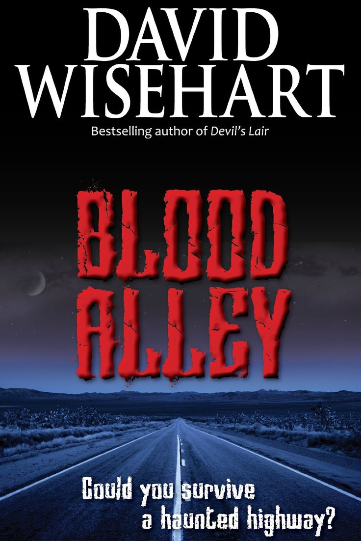 Blood Alley By David Wisehart Is Just $099 Today! Download Your Copy On  Amazon: · Free Ebooksthrillersbook