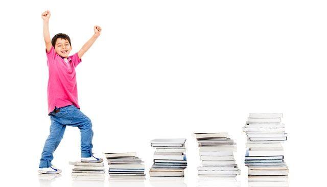 Artículo sobre la motivación en los estudios. ¿Cómo motivar a tus hijos en sus estudios? http://www.elportaldelhombre.com/con-hijos/item/579-como-motivar-hijo-en-estudios #Psicología #Hijos #Motivación