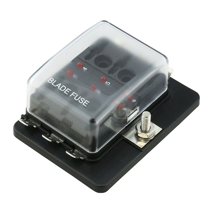 d007a72caa1cefe517cb7e96ee2a3b6f 15 best spitfire electrical (fuse box & relays) images on Auto Blade Fuse Redirect at edmiracle.co