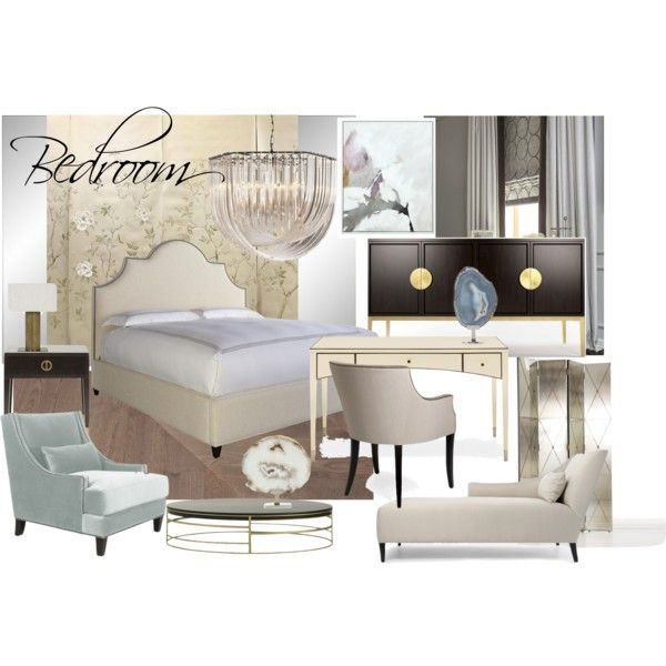 bedroom zr3