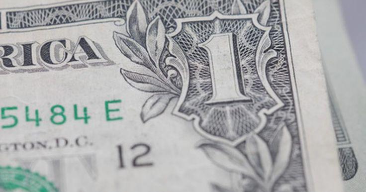 Definición de mercados extranjeros. Las inversiones en mercados extranjeros fueron hechas para acumular riqueza. Como parte de este proceso, los inversores deben reconocer los matices que separan los mercados extranjeros de los domésticos. Luego, es crítico es comprender cómo los mecanismos de tipo de cambio en los mercados financieros te afectan. Por último, debes reconocer las ...