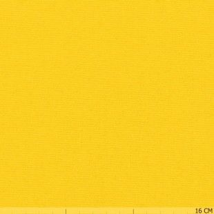 Outdoor Sunproof Fabric Yellow