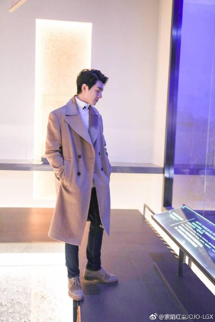 Lin Updates Super Talk - Sina Weibo Super Topics