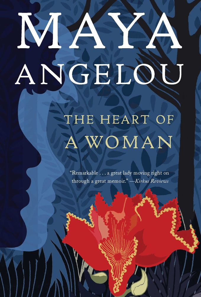 book report on maya angelous the A maya angelou stamp that will be issued tuesday features a quote attributed to her but children's book author named joan walsh anglund says she wrote it first.