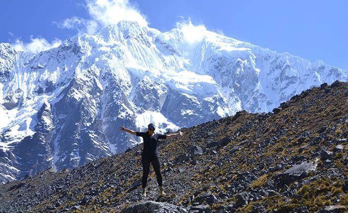 99 best Amazing Cusco images on Pinterest