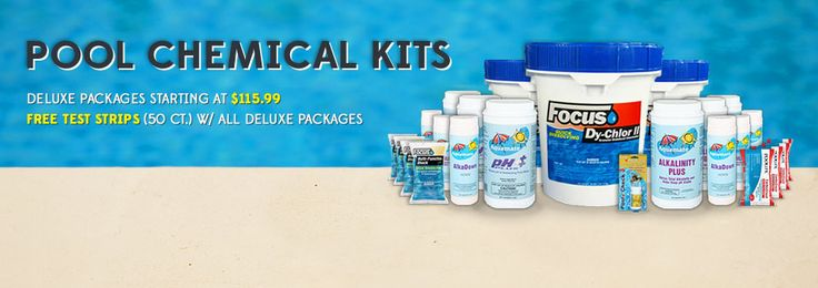 Best 25 Pool Chemicals Ideas On Pinterest Pool Cleaning