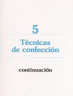 Volumen IV