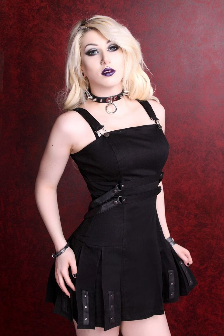 :: VampireFreaks Store :: Gothic Clothing, Cyber-goth, punk, metal, alternative, rave, freak fashions