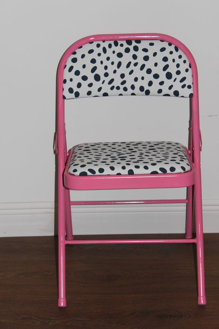dorm room chair makeover diy - Dorm Room Chairs