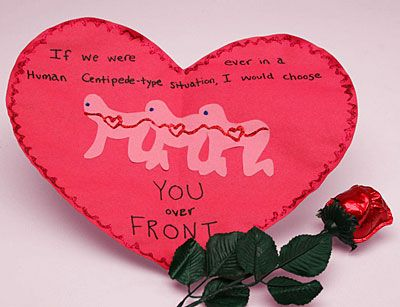 124 best Card Ideas! images on Pinterest Cards, Funny stuff and - valentines day cards