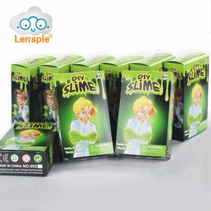Oltre 25 idee originali per giocattoli fai da te per for Attivatore fossa biologica fai da te