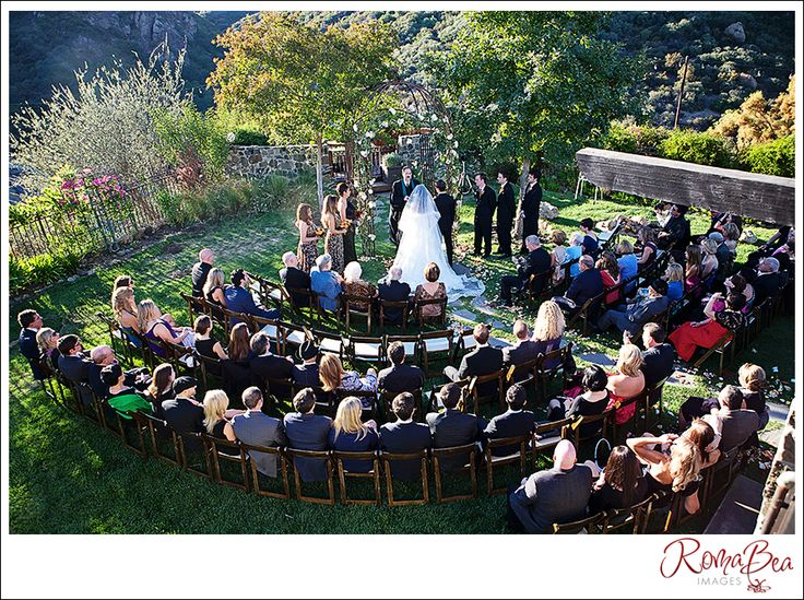 Circle Seating Arrangement For Beach Wedding: 17 Best Ideas About Circle Wedding Seating On Pinterest