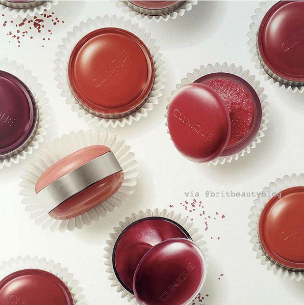 Clinique Sweet Pop Sugar Lip Balm