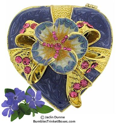 134 best trinket boxes images on pinterest my heart