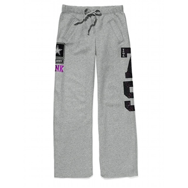 PINK army strong lounge sweats. Want!: Army Strong, Bless Mericaaa, Lounge Sweats, Army Life, Family Life, Army Girlfriend, Army Wifey, Military
