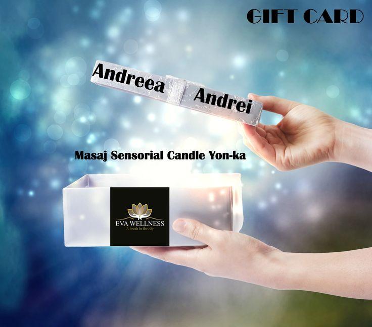 inexpensive gift for girlfriend, boyfriend, family. cadouri pentru prietena, prieten, familie, yonka,cosmetica