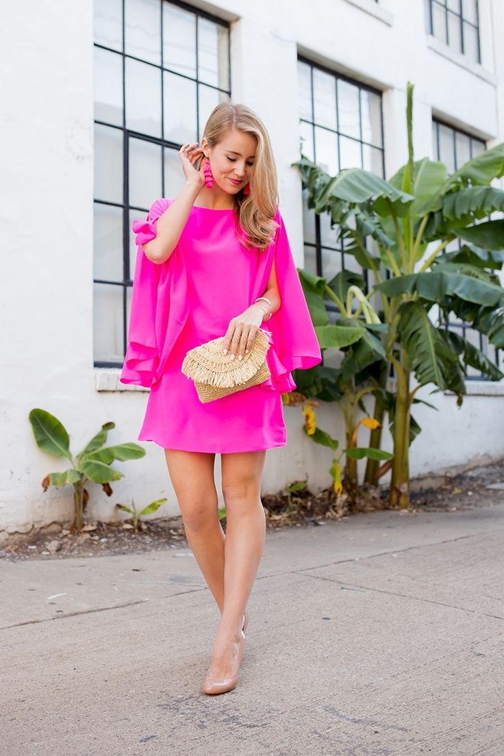 238 mejores imágenes en Summer en Pinterest   Alta costura, Beleza y Bff