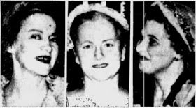Horror at One of Illinois' Most Historic Sites     On this date, March 14, 1960, the bodies of three women from the Chicago suburbs were dis...
