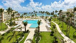Cleveland (CLE-All Airports) to Punta Cana Vacation Package Deals | Expedia