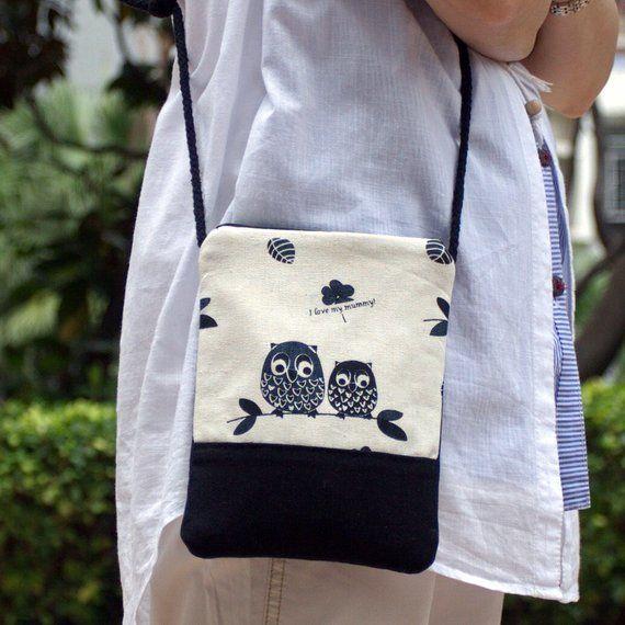 mbcp-cond3038 Rikki Knight School Bag Briefcase