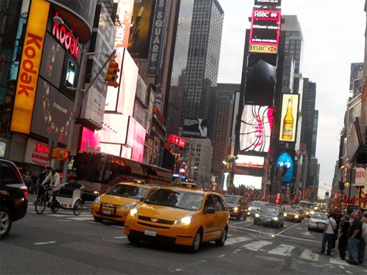 Serviced Apartments New York Times Square 40 7442837953568 73