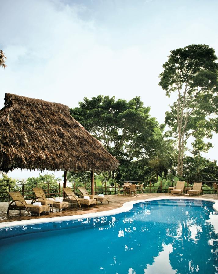 Essential Top - Seaside by VIDA VIDA Sale For Cheap S6pJMII