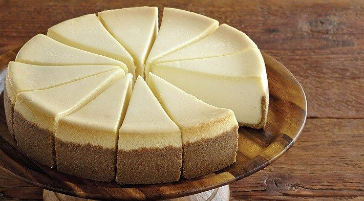 1000 ideas about original cheesecake recipe on pinterest springform pan cheesecake and top. Black Bedroom Furniture Sets. Home Design Ideas