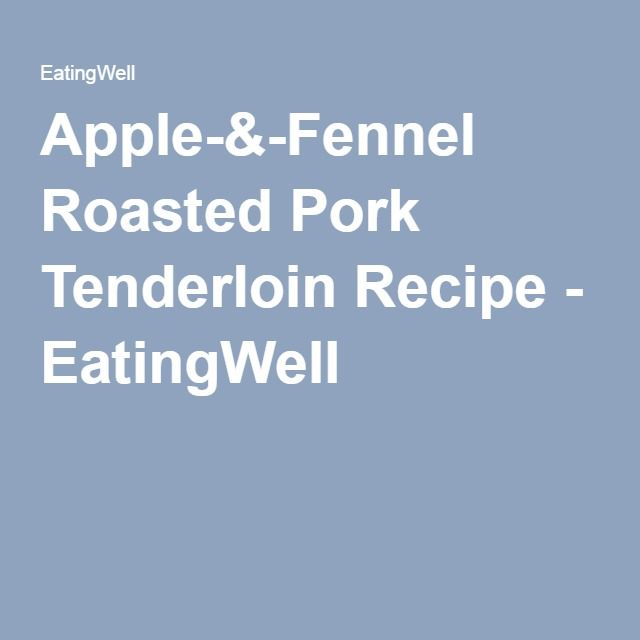 and apple recipes chicken main dish recipes apple main dish recipes 80 ...
