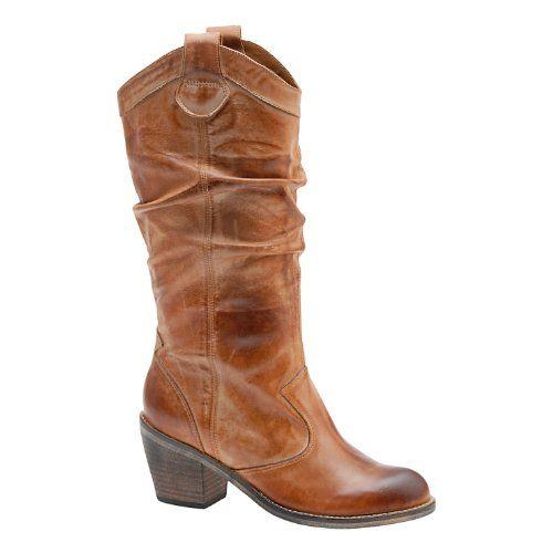 psscute.com cheap women cowboy boots (03) #womensboots