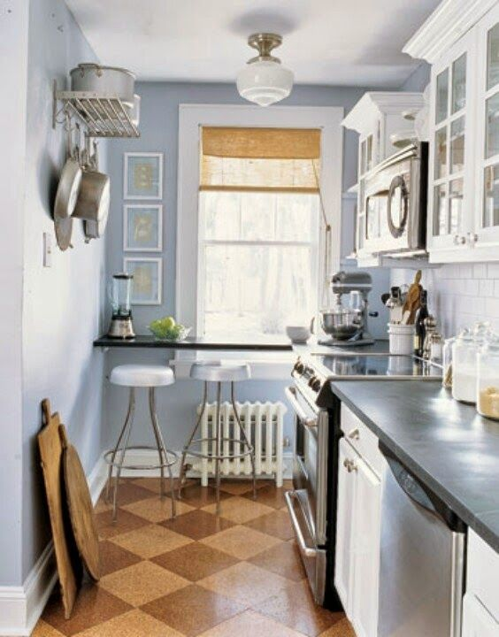 Kitchens Blue Grey Paint Color Design Photos Ideas And Inspiration Amazing Gallery Of Interior Design And Decorating Ideas Of Blue Grey Paint Color In