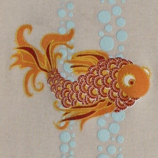 1000 ideas about japanese koi on pinterest carp koi for Baby koi fish
