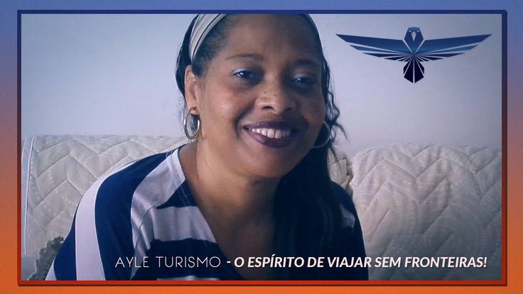Day Use Hotel Fazenda SP -  O ESPÍRITO DE VIAJAR SEM FRONTEIRAS! - day u...
