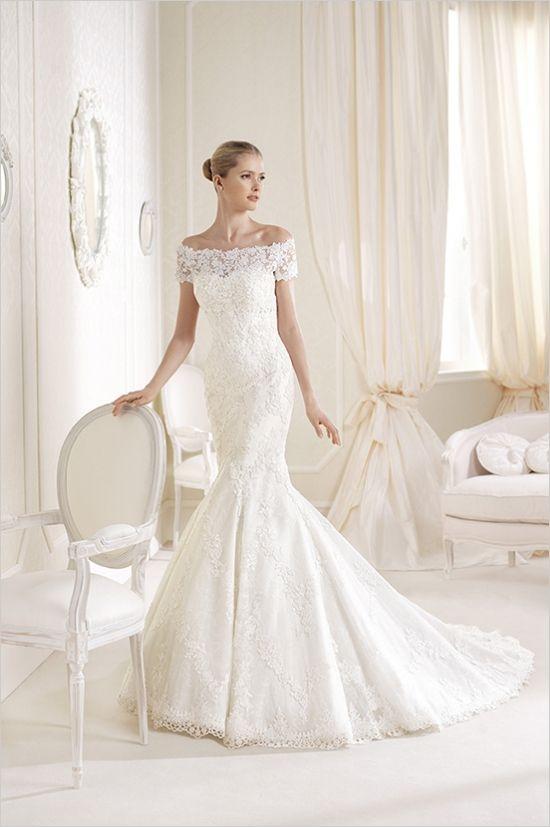 La Sposa Bridal Dresses
