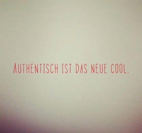 Immer cool bleiben!