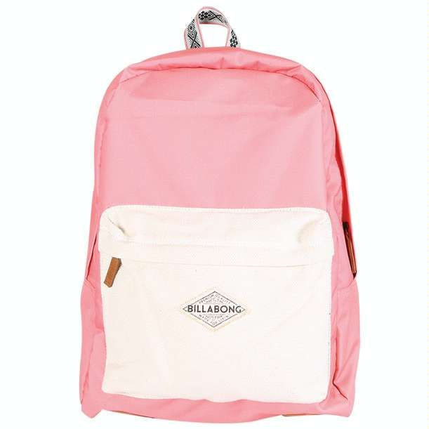 Swept Summer Backpack | Billabong US