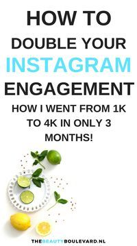 I am sharing six Instagram tips and tricks to help you boost your engagement, increase your followers, and find your target audience. These Instagram tips will help you build your following and get sales from Instagram with step-by-step instructions.