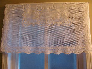 17 best ideas about Small Window Curtains on Pinterest | Small ...