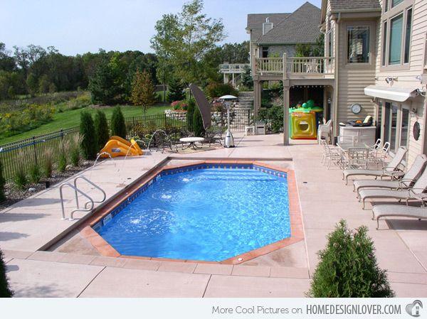 16 Grecian And Roman Grecian Pool Designs Pools Pool Designs And Roman