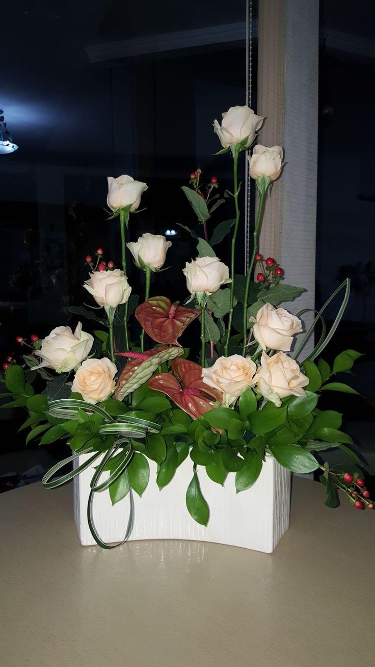 http://tokobungamurahdibekasi.blogspot.co.id/p/toko-bunga-cibubur.html