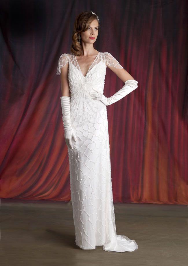 Eliza Hutton Wedding Dress : eliza, hutton, wedding, dress, Eliza, Hutton, Wedding, Dress, Likes, Fashion
