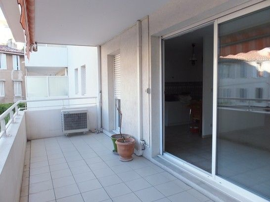 Divers - appartement - marseille - 13008 - 249 400 €