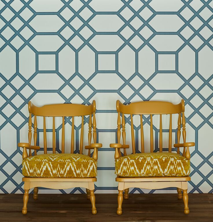 good looking doctor who bedroom wallpaper. Fabrics  wallpapers armchairs sofas chairs or puffs 55 best Maison et Objet 2015 2016 images on Pinterest House doctor