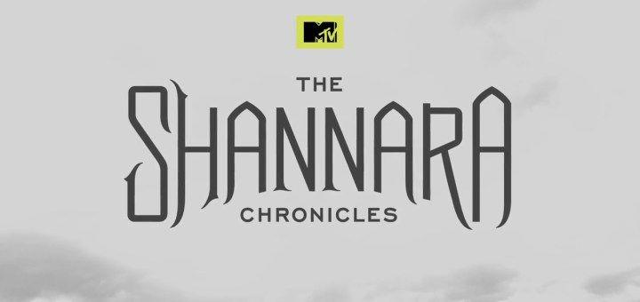 Nuevo adelanto de The Shannara Chronicles de MTV   Voxpopulix.com #series