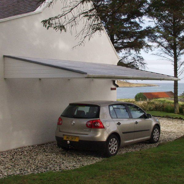 The 25 Best Cantilever Carport Ideas On Pinterest: 14 Best Carport Awnings And Sails Images On Pinterest