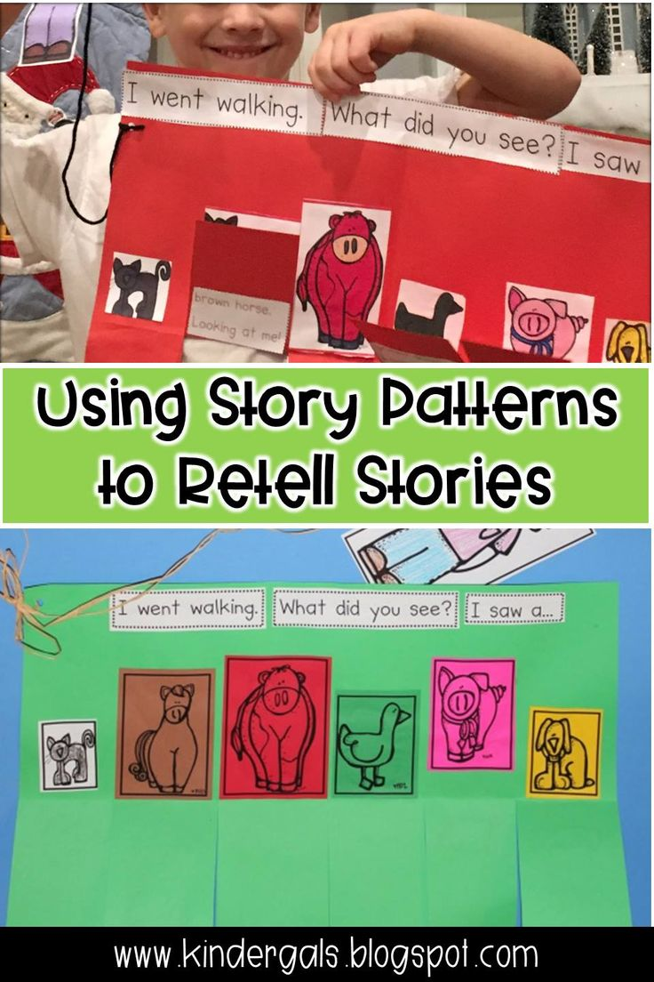 Collaborative Classroom Reading Curriculum : Best treasures kindergarten collaborative images on