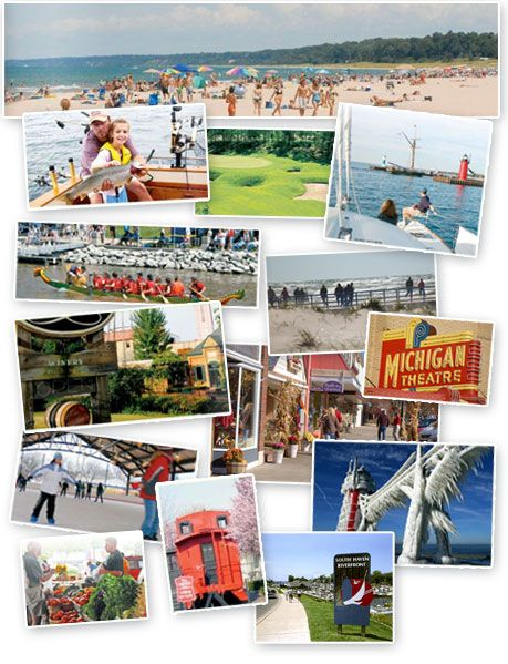 104 Best Images About South Haven Is Heaven