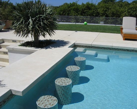 Pool Designs With Bar 16 best swim up pool bar images on pinterest | pool bar, swim up