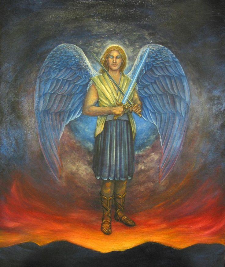 15 Best Angels Images On Pinterest
