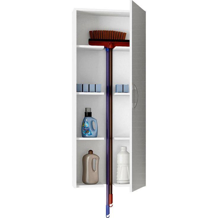 Armario De Lavanderia Ditalia : As melhores ideias de armarios para lavanderia no