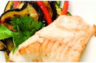 Protiplan eiwitdieet ontbijt lunch recept Smaakvol en makkelijk afvallen